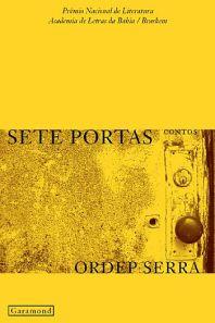 GRD_398_SetePortas-Capa